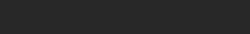logo-2019-noir